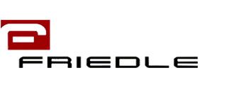 friedle2